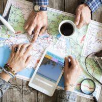 come-organizzare-un-viaggio