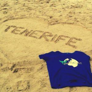 Benvenuti nel portale Tenerife Clickit